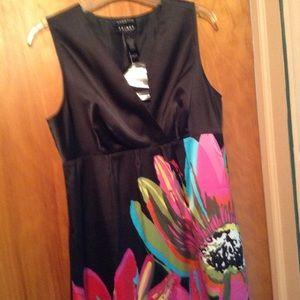 Axcess Dress Size Medium New